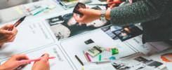 Reorganiza tu plan de trabajo de marketing digital